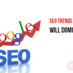 SEO trends that will dominate 2015