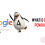 What Is Google Penguin 4.0