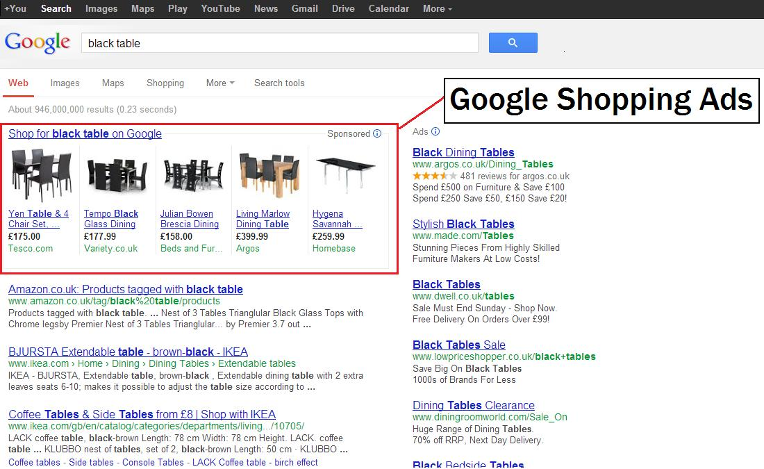 google-shopping-ads1