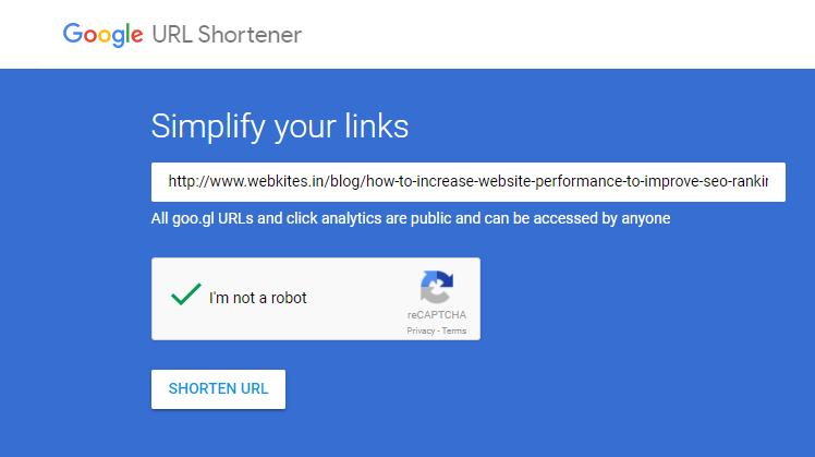 google-url-1