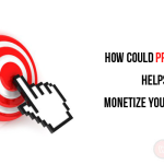 How could PPC campaign helps to monetize your business?