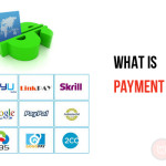 What is Payment Gateway?