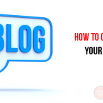 How to optimize your blog?