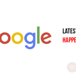 Latest Google Happenings