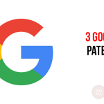 3 Google Patents