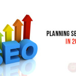 Planning SEO success in 2016