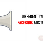 Different Types Of Facebook Ads Targeting