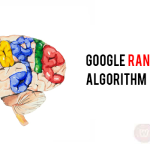 Google Rank Brain Algorithm