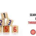 How To Improve Search Engine Rankings Through Images