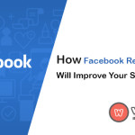 How Facebook Remarketing Will Improve Your Sales
