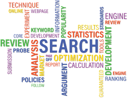 WHY KEYWORD RESEARCH IMPORTANT FOR SEO