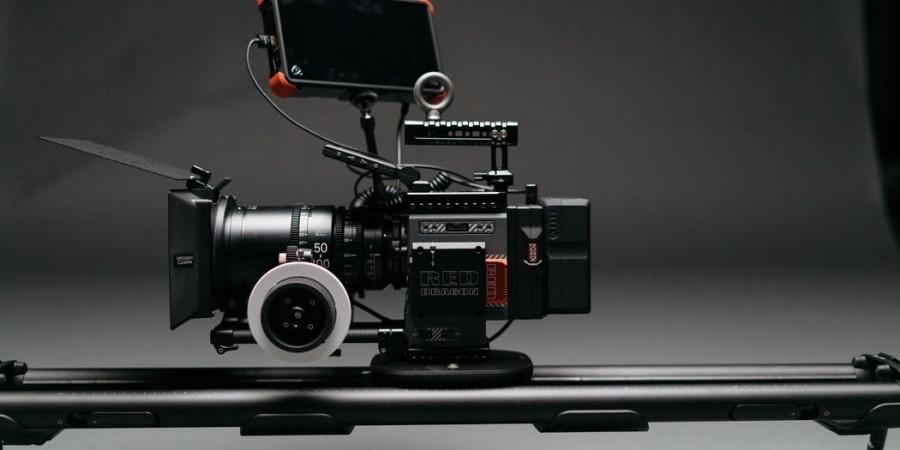 Top 10 Video Production Company in Portland Oregon