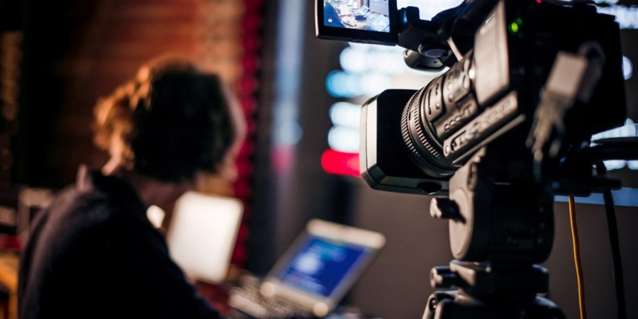 Top 10 Video Production companies in Chicago