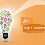 Top 10 Web Development company in Boston