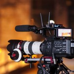 Top 10 Video Production Companies in Los Angeles
