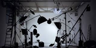 Top 10 video production company in New York