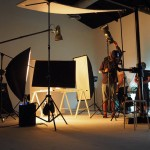 TOP 10 VIDEO PRODUCTION COMPANIES IN FLORIDA