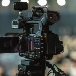 Top 10 video production companies in Las Vegas
