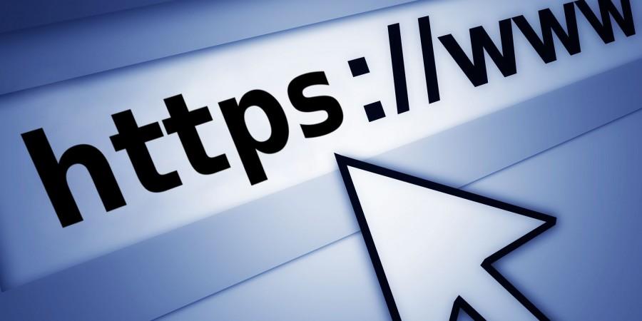 Easy to understand HTTP vs HTTPS