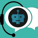Different types of Chatbot for business Website