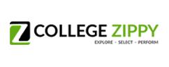 college_zippy