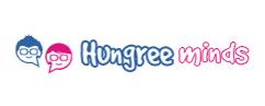 hungree_minds