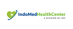 indomed_healthcenter
