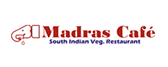 madras_cafe