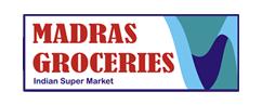 madras_groceries