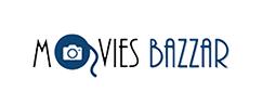 movies_bazzar