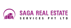 saga_real_estate