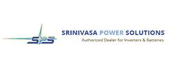 srinivasa_power_solutions