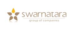 swarnathara