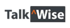 talkwise