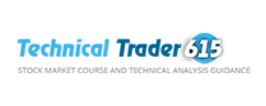 technical_trader