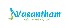vasantham_advisories