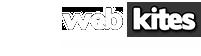 Webkites logo